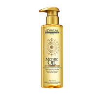 Nourishing Shampoo Mythic Oil Nutrition