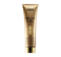 Seve Protectrice Mythic Oil Nutrition
