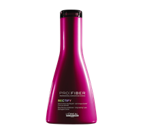 Rectify Conditioner ProFiber Repair
